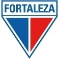Fortaleza Sub 17