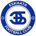 Eskhata Khujand