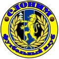 >FC Slonim
