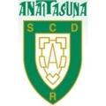 CD Anaitasuna