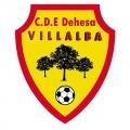 Dehesa Villalba