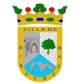 Villa de Ribafrecha