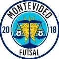 Montevideo Futsal