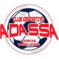 Adassa