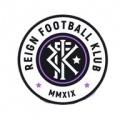 Reign FK