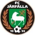 FC Järfälla