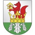 Berezino