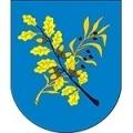 Edinstvo Dzerzhinsk