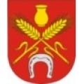 Kostyukovichy