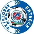 Gazovik Vitebsk