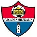 CF Adra
