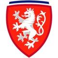 República Checa Sub 16