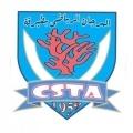 CS Tabarka