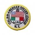 Liac NY Sub 19