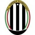 FC Viareggio Sub 19