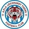 APIA Leichhardt Tigers Sub