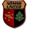 Nõmme United II