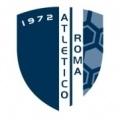 Atlético Roma Sub 19