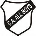 All Boys Sub 20
