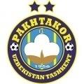 Pakhtakor Tashkent Sub 18