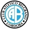 Belgrano Sub 20