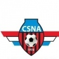 Norte América CS Sub 20