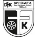 DJK Bad Homburg
