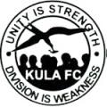 Kula FC