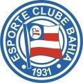 Bahia Sub 23