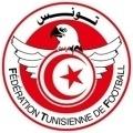 Túnez Sub 16