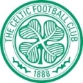 Celtic CF Fem