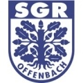 SG Rosenhohe