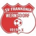 Frankonia Wernsdorf