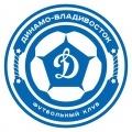 Dinamo Vladivostok