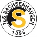 TuS 1896 Sachsenhausen