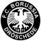 Borussia Droschede