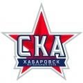 SKA Khabarovsk II