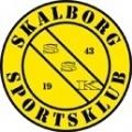 Skalborg