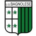 US Bagnolese