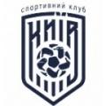 AFSK Kyiv