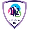 LNZ Cherkasy