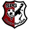 SPG Sprutz / Serfaus