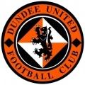 Dundee United II
