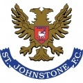 St. Johnstone II