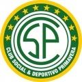 Deportivo Primavera