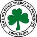 Atlético Trébol