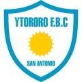 Ytororo