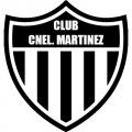 Coronel Martínez