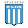 Karai Chivé
