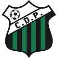 Deportivo Pinozá